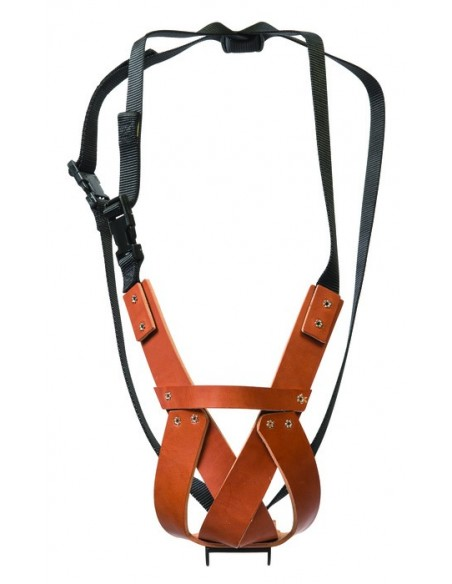 Marking Harnesses