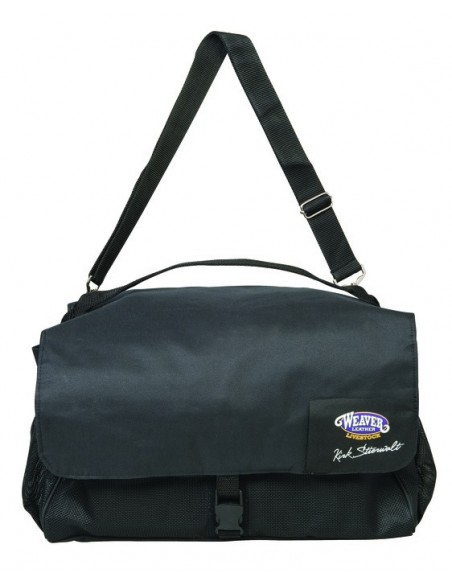 Clipper Boxes & Bags